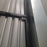 Centurion Doors